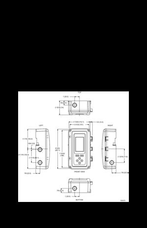 honeywell t775abm manual Honeywell Controller Receiver Installation honeywell t775 user manual