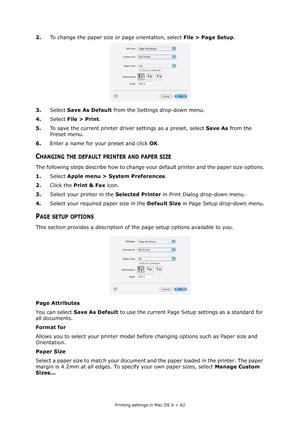OKI MC360 User Manual