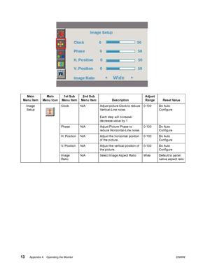 HP S1933 User Guide