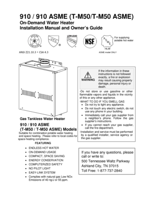 American Hot Water Heater Wiring Diagram on hot water heater installation guide, water tank wiring diagram, hot water heater voltage, hot water heater connector, water heater system diagram, hot water heater trouble shooting, hot water heater pressure relief valve, hot water tank hook up, water pump wiring diagram, hot water heater thermostat testing, hot water heater power, hot water heater not heating, water heater schematic diagram, hot water heater relay, hot water boiler heating system diagram, hot water heaters electric, heat pump water heater diagram, hot water heater generator, water heater installation diagram,