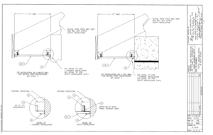 Amerimax Florida Soffit Instructions User Manual