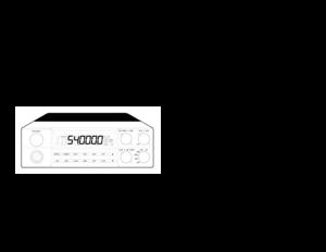 Ranger Rci 5054dx 6m Tranciever Manual
