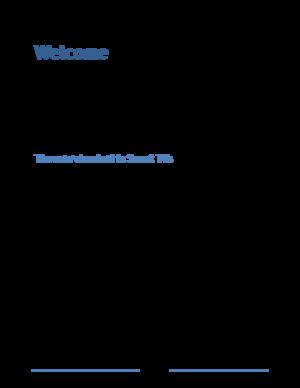 Roku TCL TV 49S405 User Manual