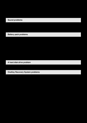 Lenovo Ideapad 100 15iby User Guide