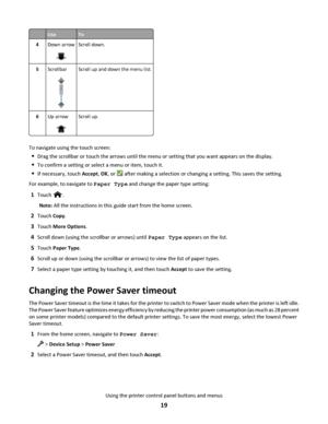 lexmark s605 manual pdf