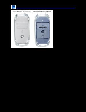 apple power mac g4 digital audio user manual rh usermanuals tech power mac g4 m5183 manual power mac g4 m8570 manual