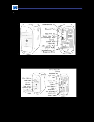 apple power mac g4 quicksilver user manual rh usermanuals tech power mac g4 m5183 manual power mac g4 manual
