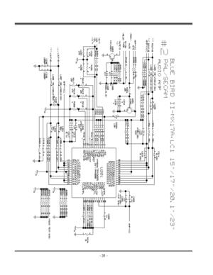 lg 20lc1r service manual rh usermanuals tech LG Cell Phone Operating Manual LG Cell Phone Manuals