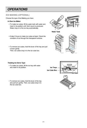 LG Gr B652 Yvca Owners Manual