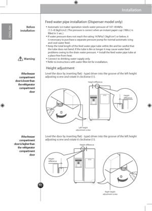 LG Gw C207 Flqa Owners Manual