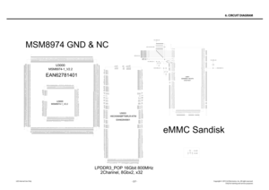Nexus 4 Circuit Diagram - Diagrams Catalogue