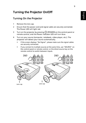 Acer Pn X14 Users Guide