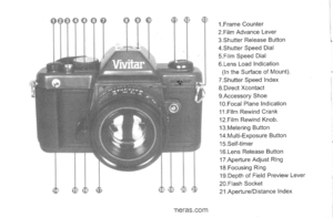 vivitar v3800n user manual rh usermanuals tech Vivitar V3800N Labeled Vivitar V3800N Review