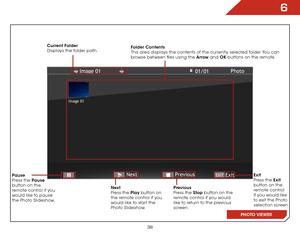 Vizio E261VA HDTV User Manual