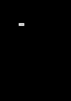 Motorola Cm Radio Basic Manual