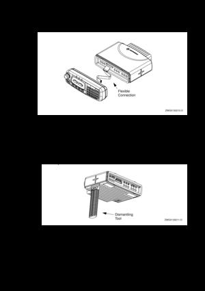 Motorola Radius gm300 Manual