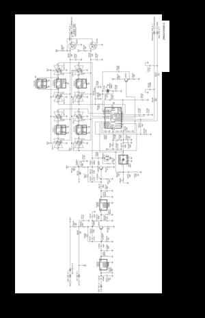 Motorola Gm328 Gm338 Gm398 Detailed 6804112j18 E Manual