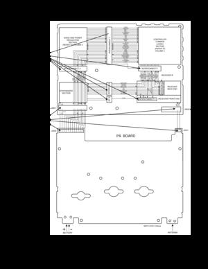 Mcs2000 Service Manual