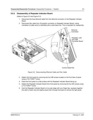 Motorola Mototrbo Dr3000 Repeater Basic 6866576d03 A Manual