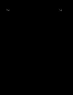 Motorola ht1000 manual pdf