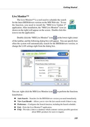 MSI 865pe Neo2 V Manual
