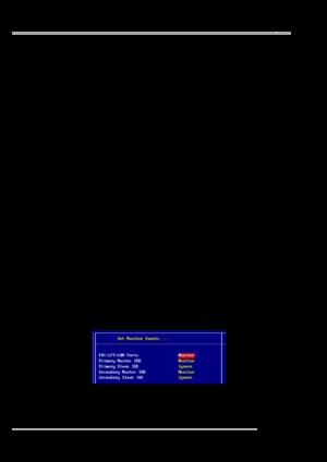 MSI 865pe Neo2 P Manual