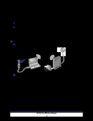 Netgear n300 usb adapter setup   WNA3100 (N300) Wireless USB