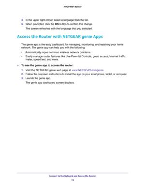 Netgear Wndr4500v3 N900 Wifi Dual Band Gigabit Router Premium ... on