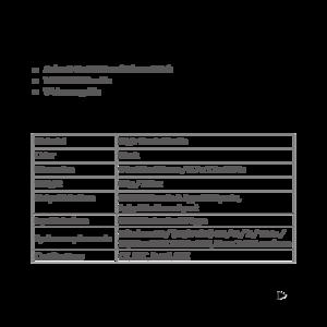 Anker 3 Port Usb 3 0 Portable Data Hub With Ethernet Port User Manual