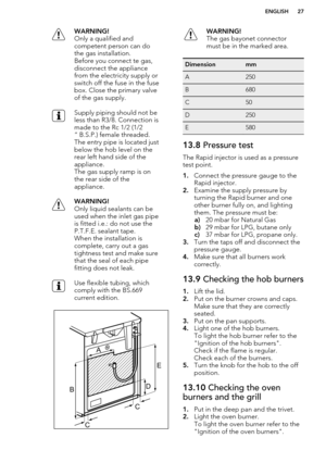 w300_gas cooker 17166gmmn user manual 1479219661_d 26 aeg gas cooker 17166gmmn user manual cooker fuse box at webbmarketing.co