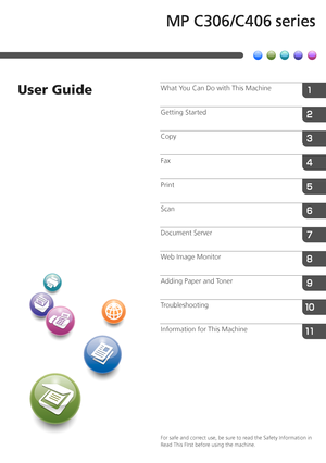 Telstra T Gateway Tg797N V3 Manual