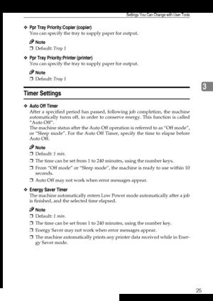 Ricoh Aficio MP161SPF User Manual