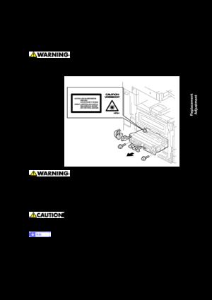 C3000 Wiring Diagram. . Wiring Diagram on