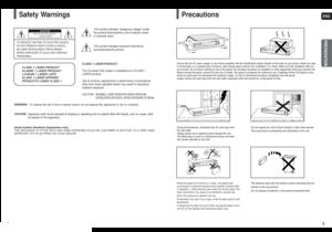 Инструкция Samsung Ht Tx35