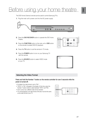 Samsung Ht Tz225 User Manual