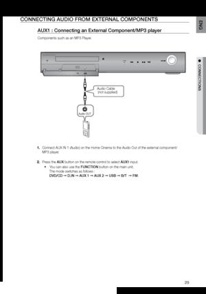 samsung z320 manual