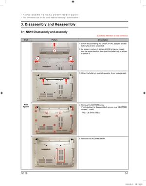 hp chromebook 11 user manual