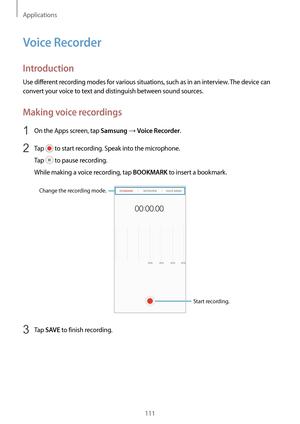 Samsung Galaxy S7 (SM-G930F) User Manual