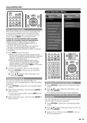 jcb lt26 manual ebook rh jcb lt26 manual ebook logoutev de