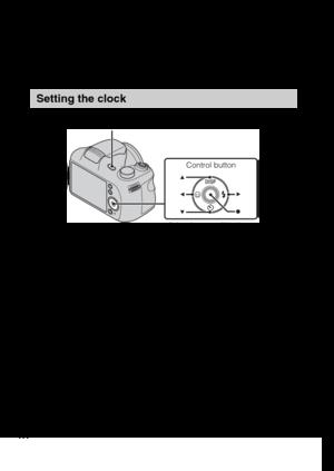инструкция по эксплуатации фотоаппарата sony cyber-shot dsc-h100
