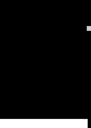 Sony Camera Cyber Shot Rx100 Ii Instruction Manual