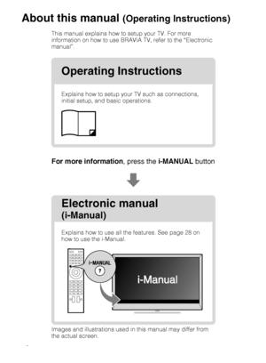 Sony i manual array sony bravia kdl46hx750 46 inch operating instructions rh usermanuals tech fandeluxe Gallery