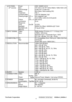Asus x205t instructions