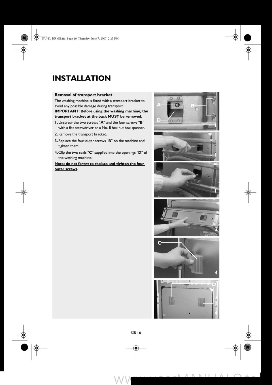 177 Array - j1045 manual rh filessalutegr cf