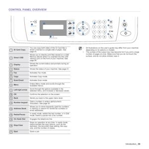 XEROX 3210N DRIVER download