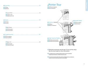Xerox WorkCentre 7535 User Manual