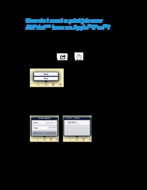 Xerox Workcentre 5735 5740 5745 5755 User Manual