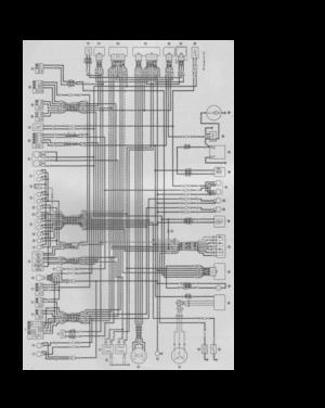 Haynes Yamaha Xv V Twins Manual on transformer diagrams, motor diagrams, engine diagrams, pinout diagrams, friendship bracelet diagrams, troubleshooting diagrams, battery diagrams, hvac diagrams, series and parallel circuits diagrams, lighting diagrams, sincgars radio configurations diagrams, led circuit diagrams, switch diagrams, honda motorcycle repair diagrams, smart car diagrams, gmc fuse box diagrams, electrical diagrams, electronic circuit diagrams, internet of things diagrams,