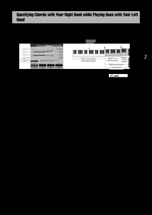 Yamaha Tyros 5 Owners Manual