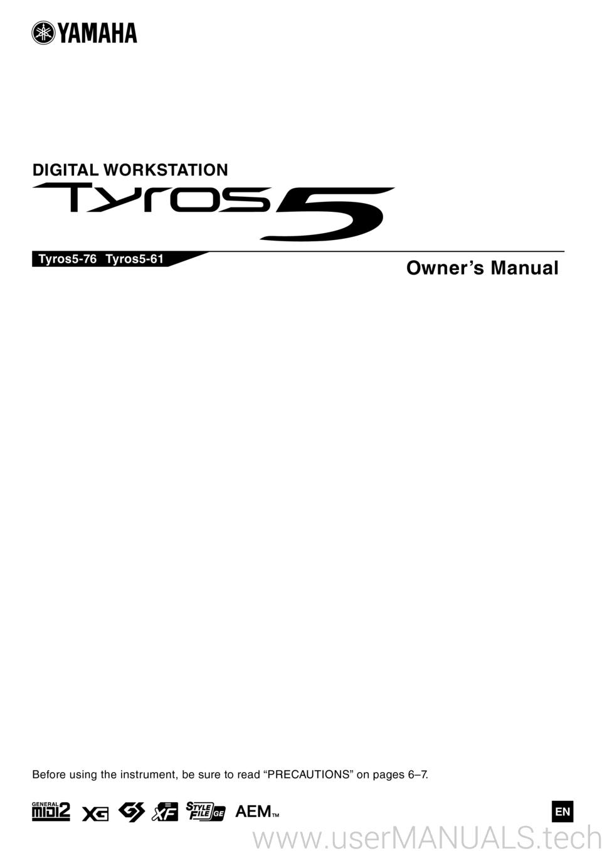 ... Array - tillsmith owners manual ebook rh tillsmith owners manual ebook  bitlab solutions